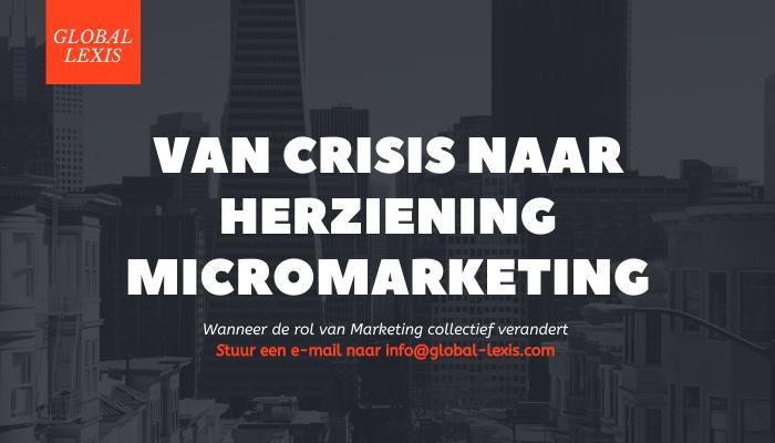 Marketing-2020-De-Crisis-Voorbij-Global-Lexis-Online-Marketing
