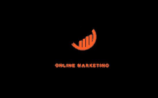 Logo GLOBAL LEXIS Online Marketing