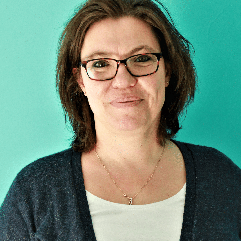 Chantal Bakker Bakker Business Transformation